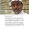 Boek Ons Eritrea blz 25