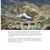 Boek Ons Eritrea blz 7
