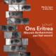 Boek Ons Eritrea – Nieuwe Arnhemmers aan het woord
